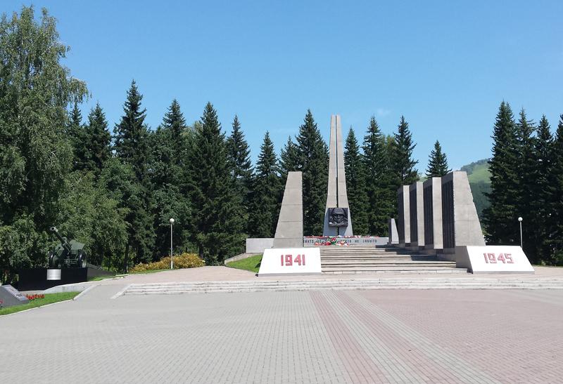 Вертикальные памятники Горно-Алтайск памятники на могилу с березой фото