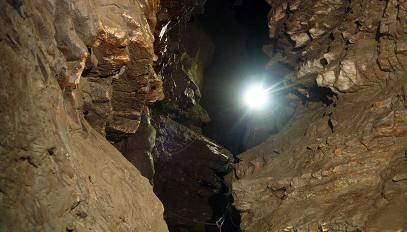 алтайская пещера кек таш фото андроидом разобрались переходим